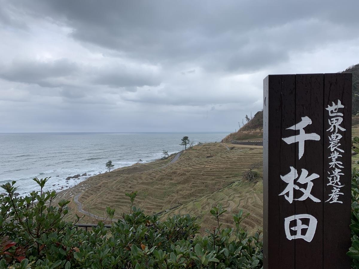 f:id:yasuragidou:20200117170226j:plain