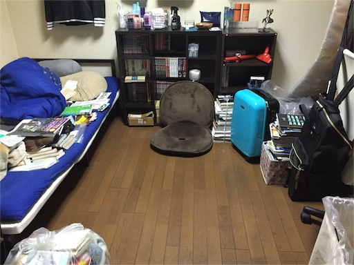 f:id:yasuraka:20160807000907j:image