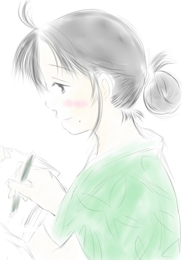 f:id:yasusada:20161221133508j:plain