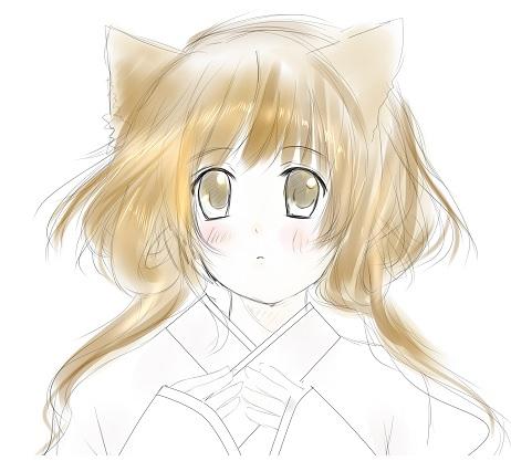f:id:yasusada:20161227164659j:plain