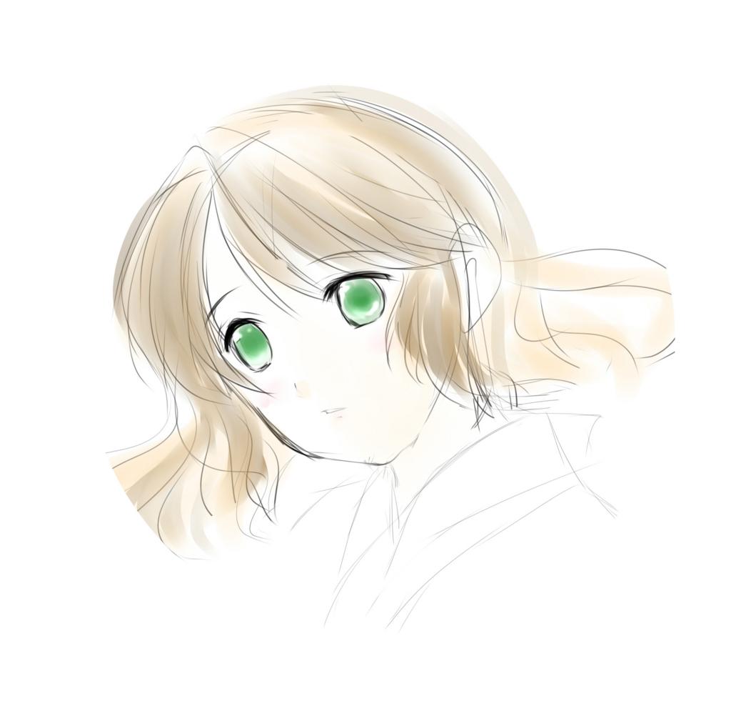 f:id:yasusada:20170103161658j:plain