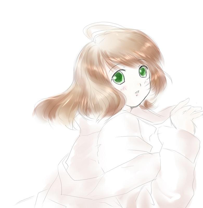 f:id:yasusada:20170107092833j:plain
