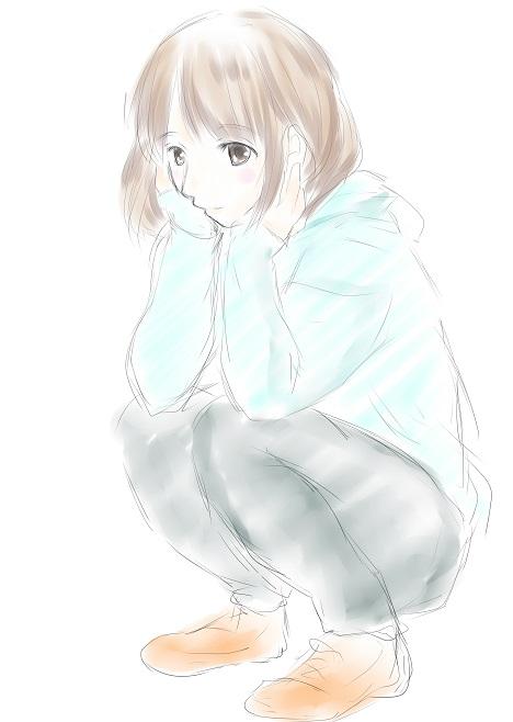 f:id:yasusada:20170315202815j:plain