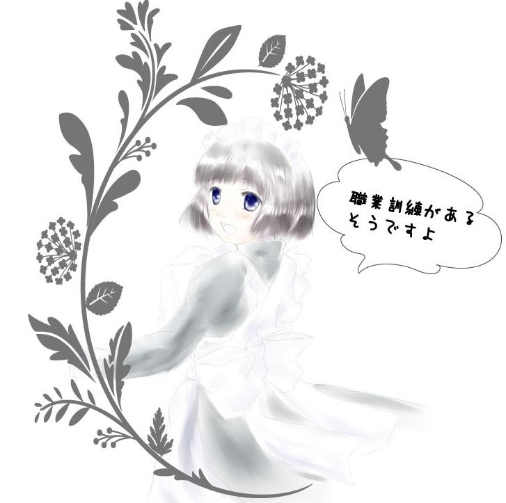 f:id:yasusada:20170416171713j:plain