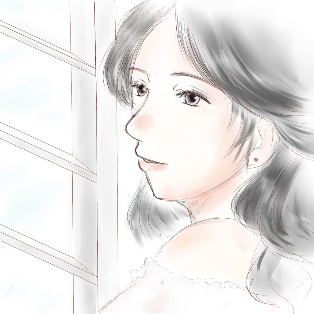 f:id:yasusada:20170421170245j:plain