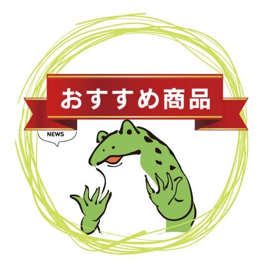 f:id:yasusada:20170524194612j:plain