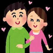 f:id:yasusato441:20200510164834p:plain