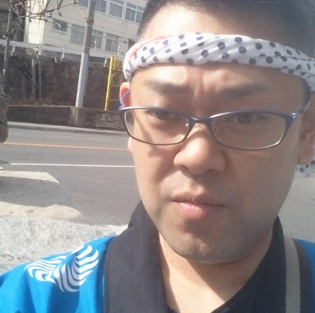 f:id:yasusato441:20200602155336j:plain