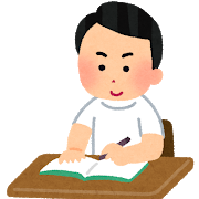 f:id:yasusato441:20200822145634p:plain