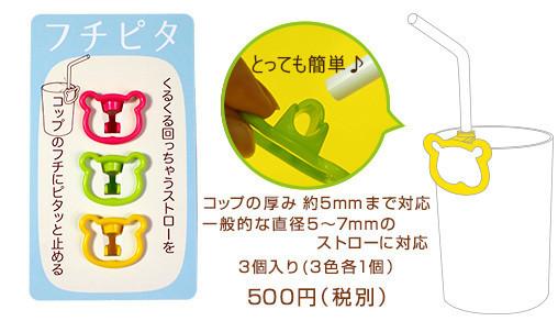 f:id:yasushiito:20180803180652j:plain