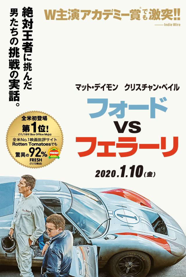 f:id:yasutai2:20210301201441j:plain