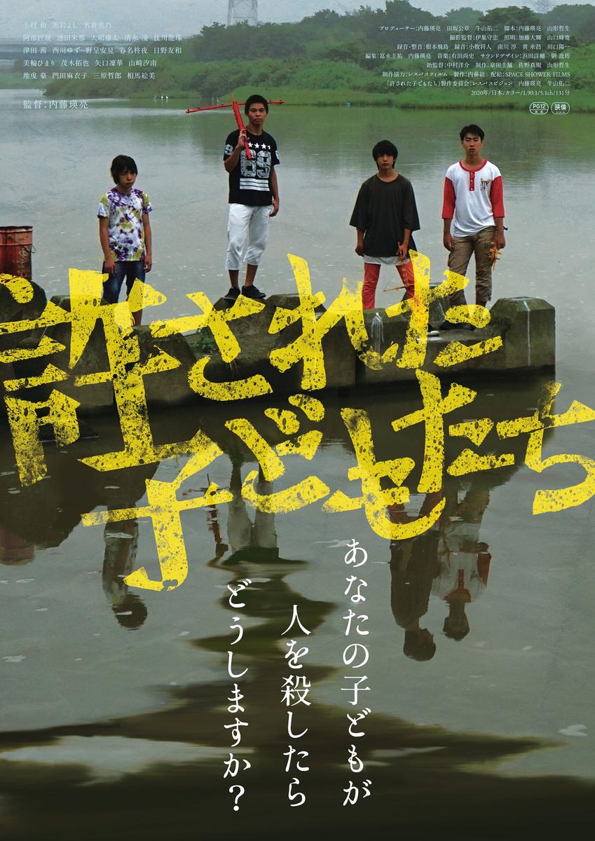 f:id:yasutai2:20210301231115j:plain
