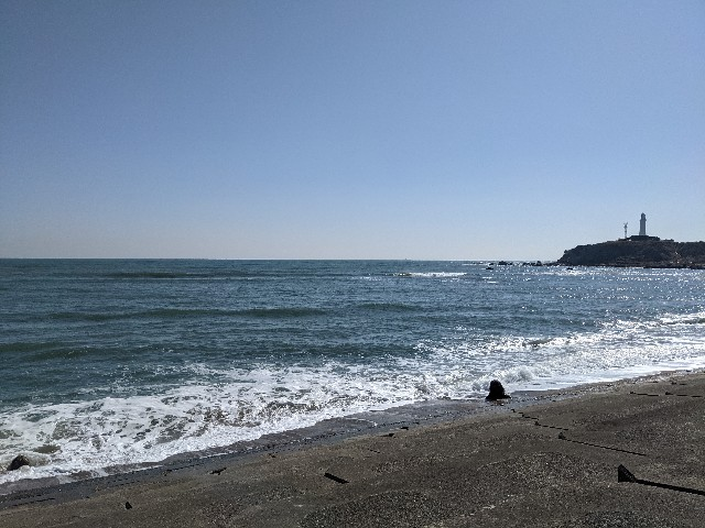 f:id:yasutaka_k:20210225103442j:image