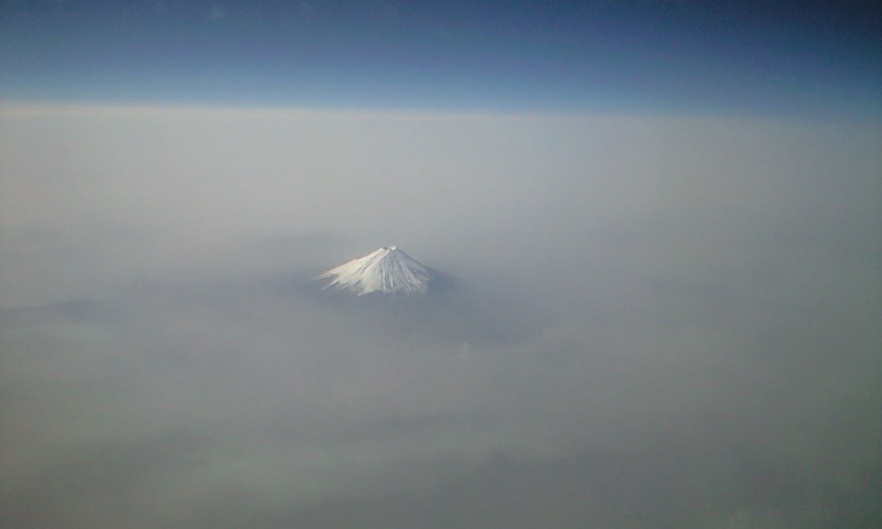 f:id:yasutaniwaki:20100321095029j:image