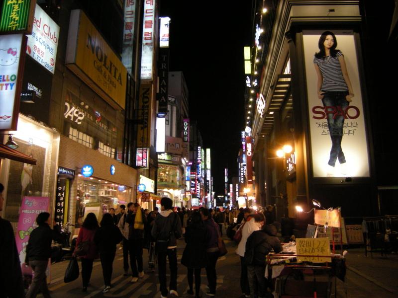 f:id:yasutaniwaki:20100321211107j:image