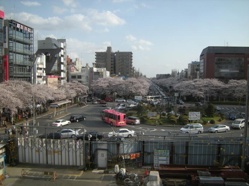 f:id:yasutaniwaki:20100403160924j:image