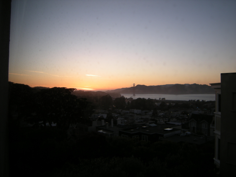 f:id:yasutaniwaki:20100501120554j:image