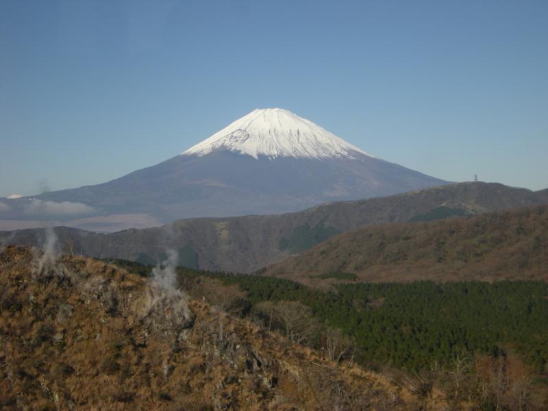 f:id:yasutaniwaki:20101205094543j:image