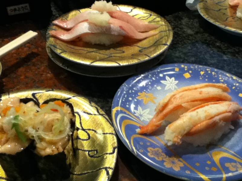 f:id:yasutaniwaki:20110212124118j:image