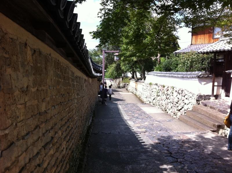f:id:yasutaniwaki:20110923121435j:image