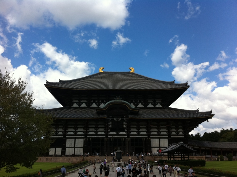 f:id:yasutaniwaki:20110923122743j:image