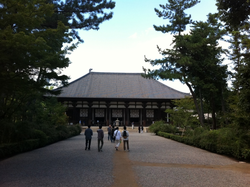 f:id:yasutaniwaki:20110923135633j:image