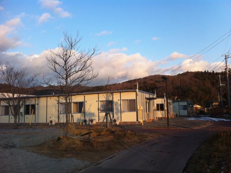 f:id:yasutaniwaki:20120114160136j:image