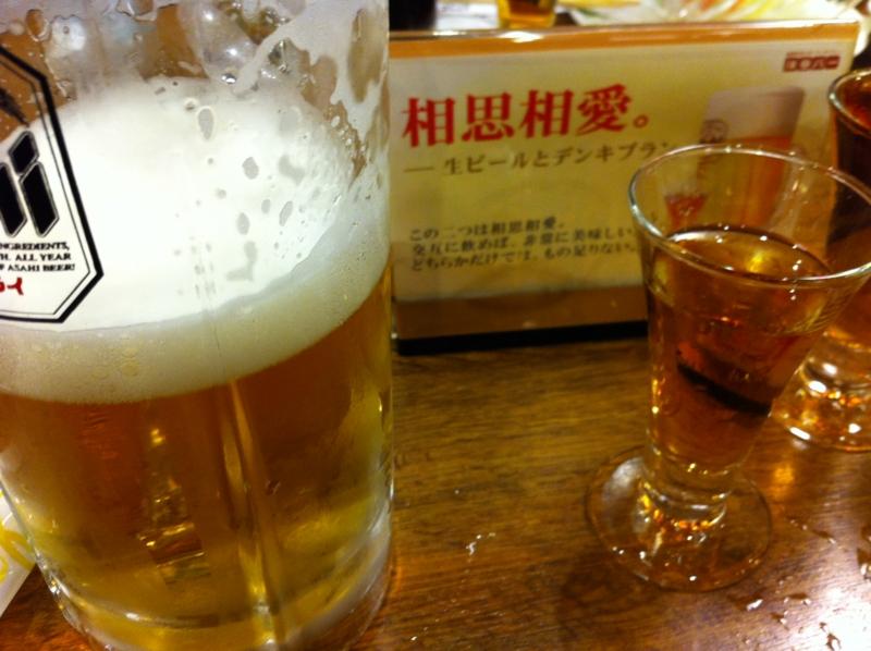 f:id:yasutaniwaki:20120205160235j:image