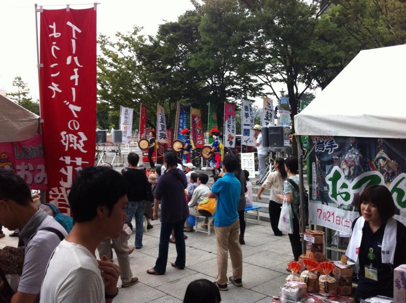 f:id:yasutaniwaki:20120722143052j:image
