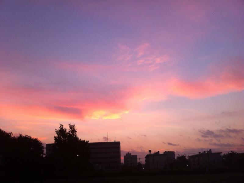 f:id:yasutaniwaki:20120930052025j:image