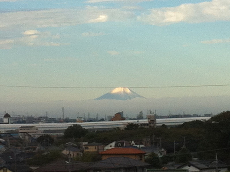 f:id:yasutaniwaki:20121019065725j:image