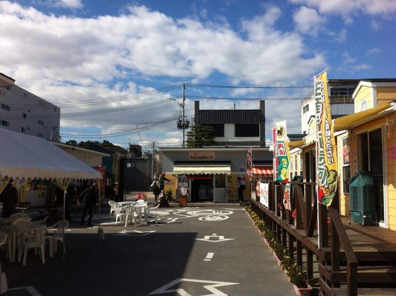 f:id:yasutaniwaki:20121019121328j:image