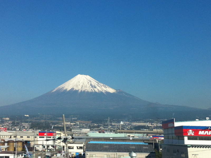 f:id:yasutaniwaki:20121120095312j:image