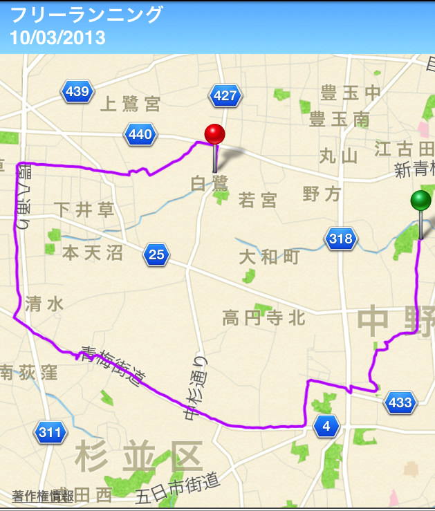 f:id:yasutaniwaki:20130311051341p:image