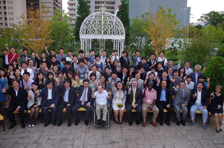 f:id:yasutaniwaki:20130923061728j:image