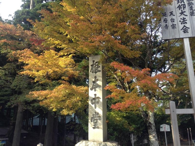 f:id:yasutaniwaki:20131102143518j:image