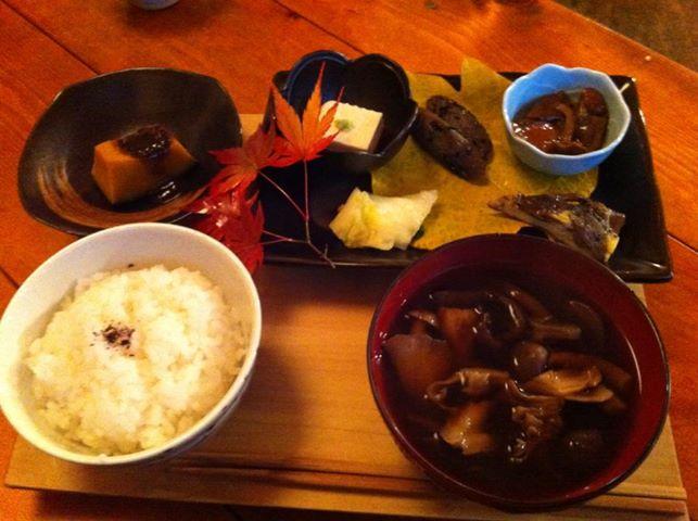 f:id:yasutaniwaki:20131111051232j:image