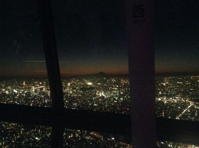 f:id:yasutaniwaki:20131125055859j:image