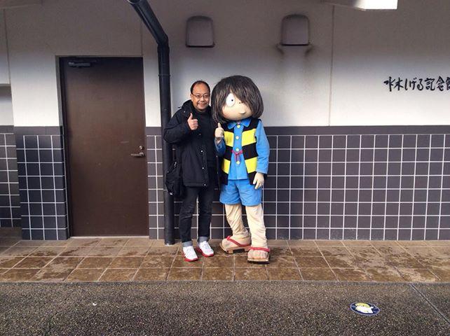 f:id:yasutaniwaki:20140105142940j:image