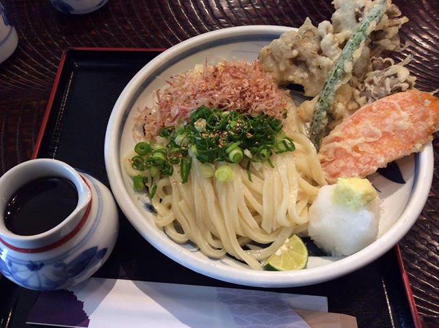 f:id:yasutaniwaki:20140105143758j:image