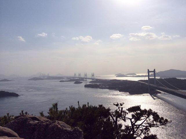 f:id:yasutaniwaki:20140105143857j:image