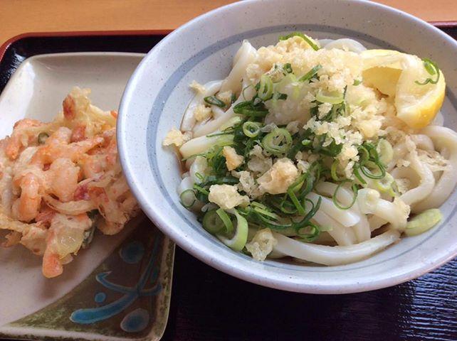 f:id:yasutaniwaki:20140127053022j:image