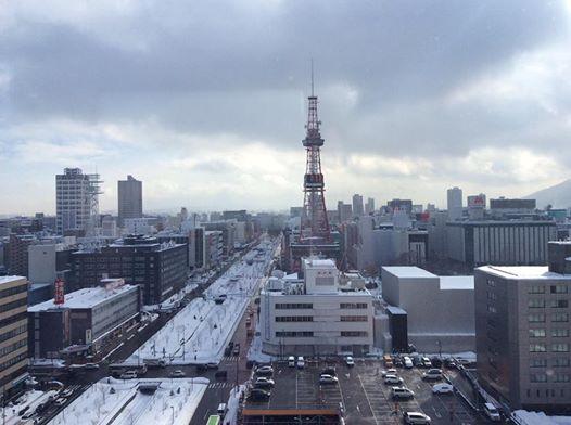 f:id:yasutaniwaki:20140216085111j:image