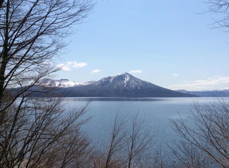 f:id:yasutaniwaki:20140421060731j:image