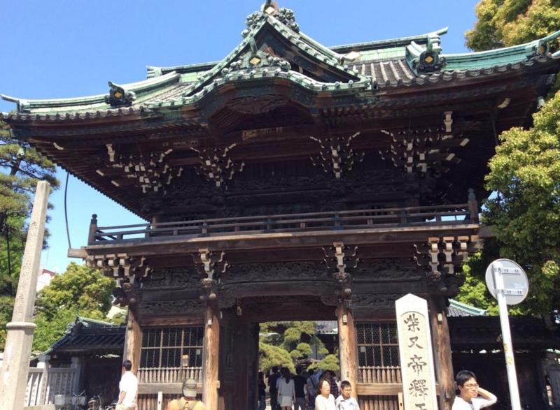 f:id:yasutaniwaki:20140428053630j:image