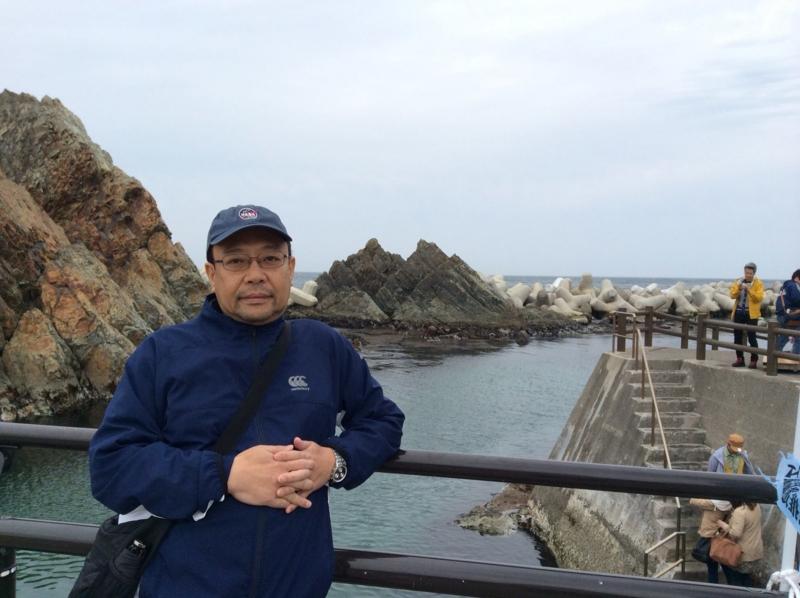 f:id:yasutaniwaki:20140507053759j:image