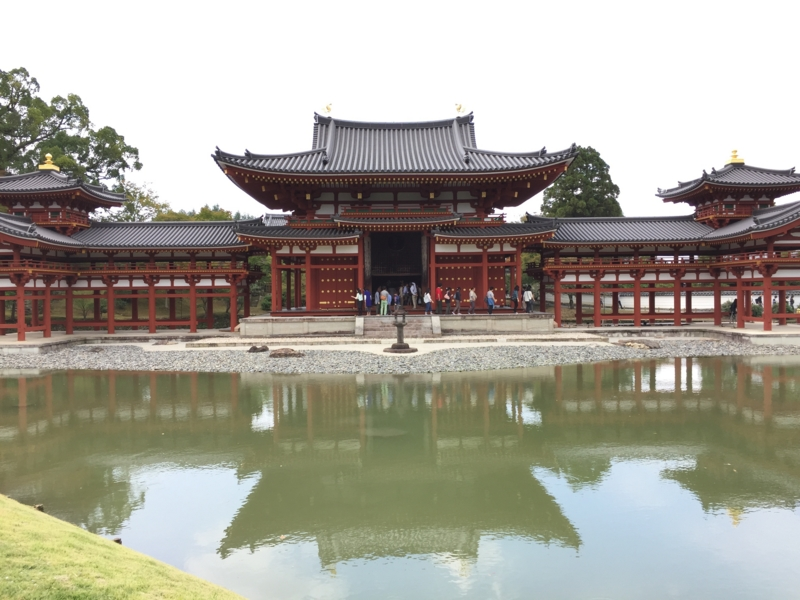 f:id:yasutaniwaki:20141012113822j:image