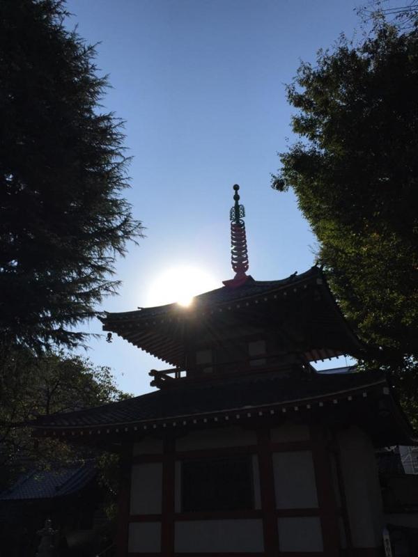 f:id:yasutaniwaki:20141019172458j:image