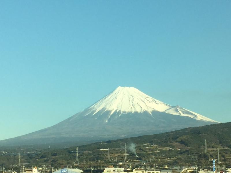 f:id:yasutaniwaki:20141227080720j:image