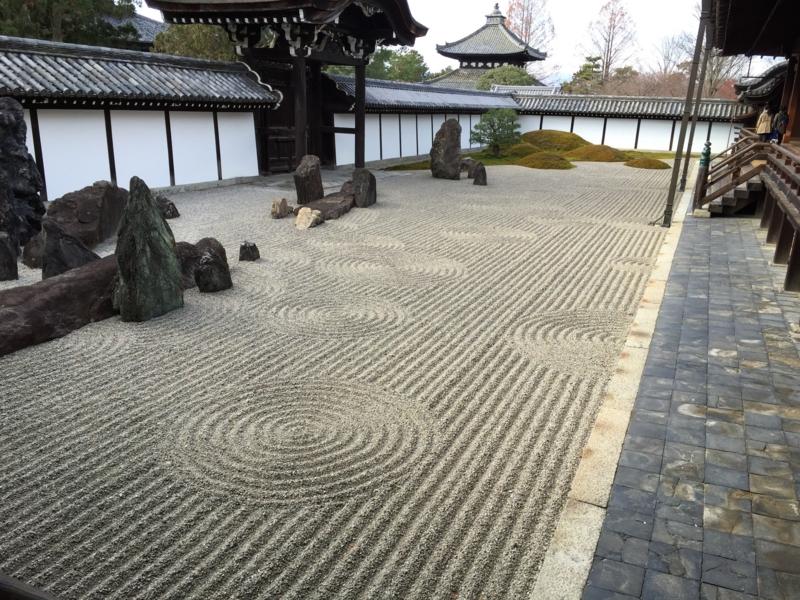 f:id:yasutaniwaki:20141227105652j:image